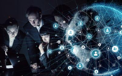 5 Recent Trends in Crowdsourcing Technologies